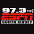 South Jersey - 97.3 ESPN