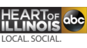 Heart of Illinois - ABC