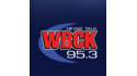 Battle Creek - WBCK-FM