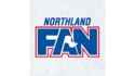 Northland Fan