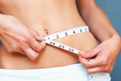 Six Non-Surgical Tummy Tuck Treatments