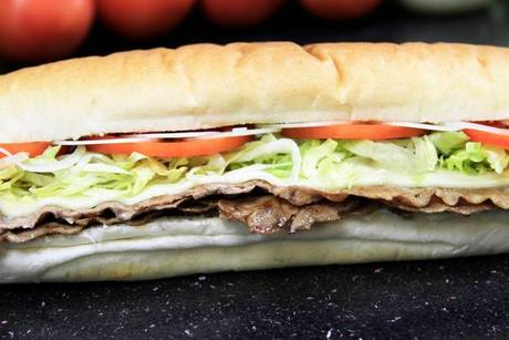 Mike's Subs