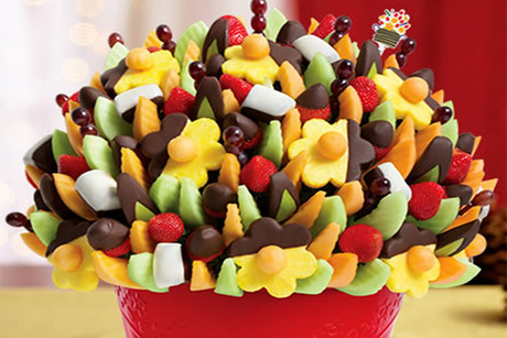 Edible Arrangements - Utica