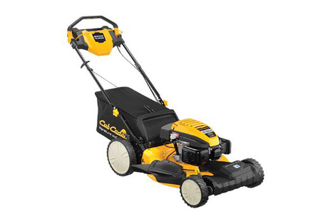 Dobos Lawnmower Sales & Service