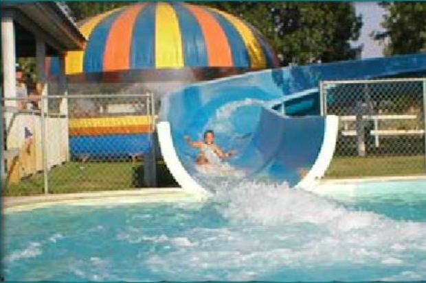Summerlandwaterslide (1)