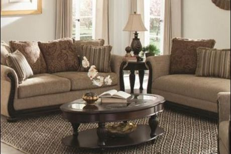 Furniture Closeout Center