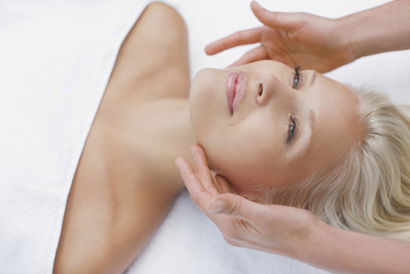 Three Facials With Jami at JLS Spa of Aesthetics