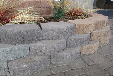 Brickyard Masonry & Landscape Supply