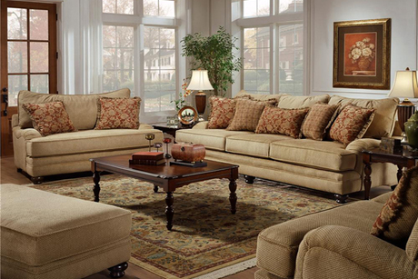 6 000 Gift Certificate To Olinde S Furniture Lafayette La