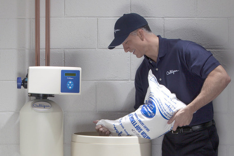 Culligan of Sioux Falls