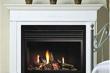 Minnesota Lighting, Fireplace & Flooring Showroom