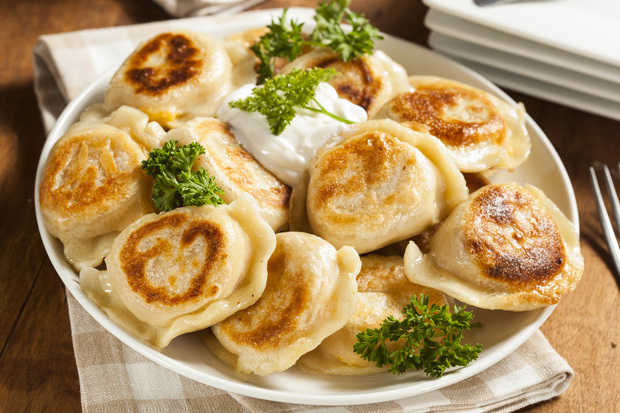 Pierogisresized