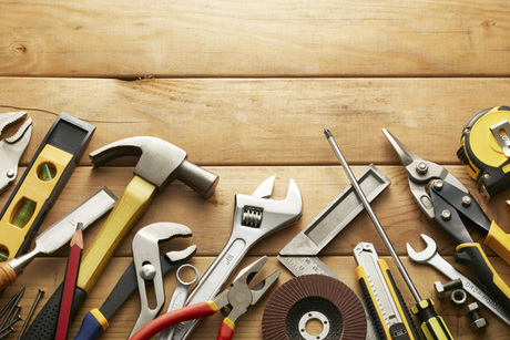 Best Home Building Supplies