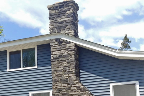 All American Cultured Stone