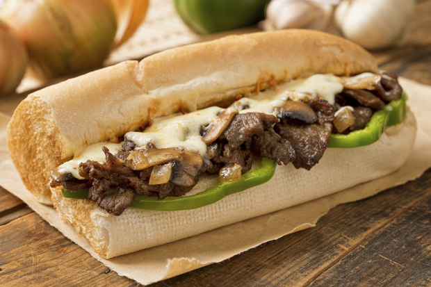 Phillycheesesteaksubresized