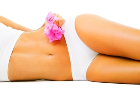 Electrolysis & Laser Hair Removal By Robyn
