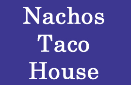 Nacho's Restaurant of Imlay City