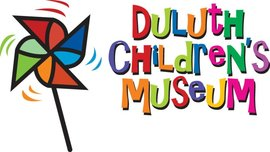 Duluth Children's Museum