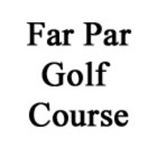 Far Par Golf Course