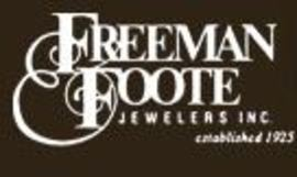 Freeman & Foote Jewelers