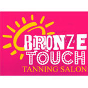 Bronze Touch Tanning Salon