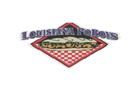 Louisiana Po-Boys