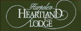 Harpole's Heartland Lodge