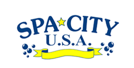 Spa City USA