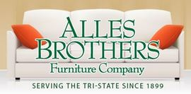 Alles Brothers Furniture Company