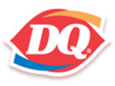 Dairy Queen of Sedalia