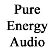 Pureenergyaudio