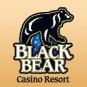 Blackbearcasinoresort