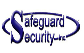 Safeguardlogo