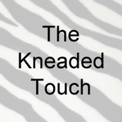 The Kneaded Touch
