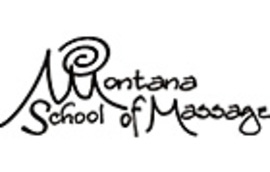 Montana School of Massage
