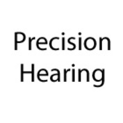 Precision Hearing Health