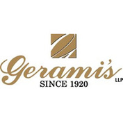 Gerami's Floors