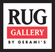 Rug Gallery by Gerami's
