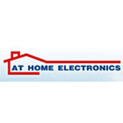 At Home Electronics