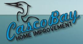 Casco Bay Home Improvements