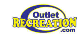 Outletrecreation