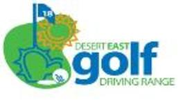 Desert East Golf Driving Range