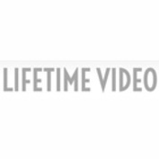 Lifetime Video