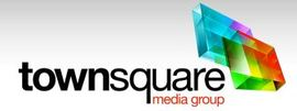 TownSquare Media - Albany
