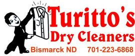 Turitto's Dry Cleaners