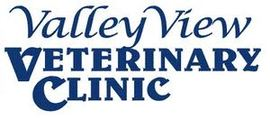 Valley View Veterinary Clinic