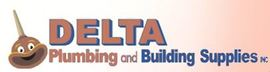 Delta Plumbing & Building Supplies, Inc.