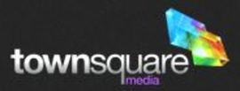 Townsquare Media - Owensboro