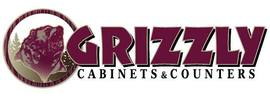 Grizzly Cabinets & Counters