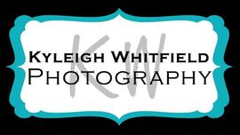 Kyleigh Whitfield Photography
